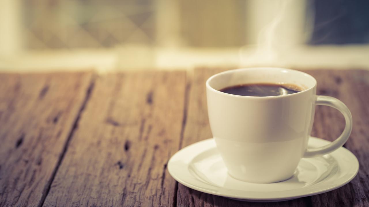 Resultado de imagen para Aquí los beneficios desconocidos del café