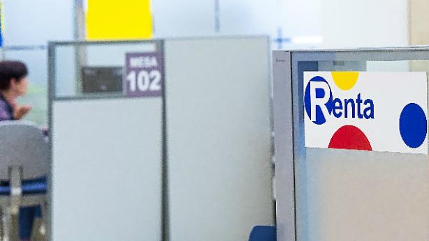 El fondo de comercio es muy importante para el farmacéutico de cara a la declaración del IRPF.