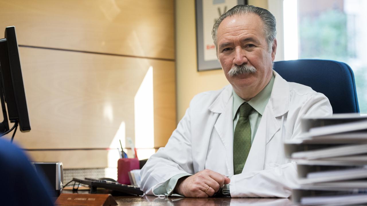EL BLOG DE CEESS: Sanidad financiará los tratamientos antitabaco