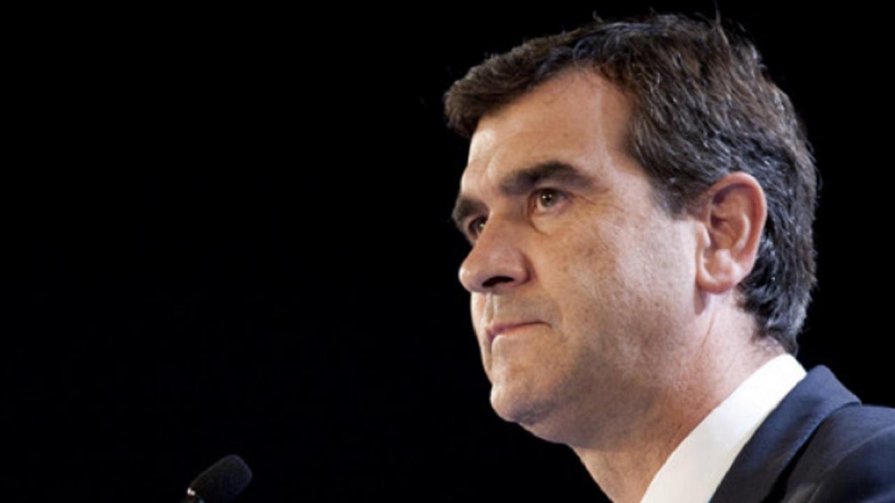 El médico Antonio Román, nuevo responsable de Sanidad del PP ...