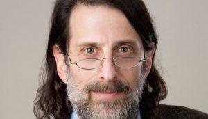 Lee Goldstein