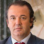 Jorge Areces, CEO de BHD Consulting.