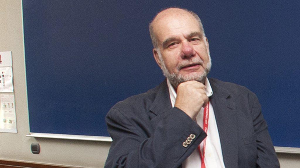 Andreu Segura