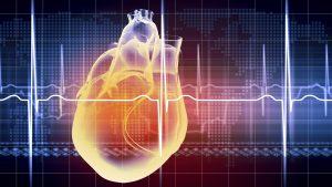 El primer ensayo con células iPS abordará la insuficiencia cardíaca.