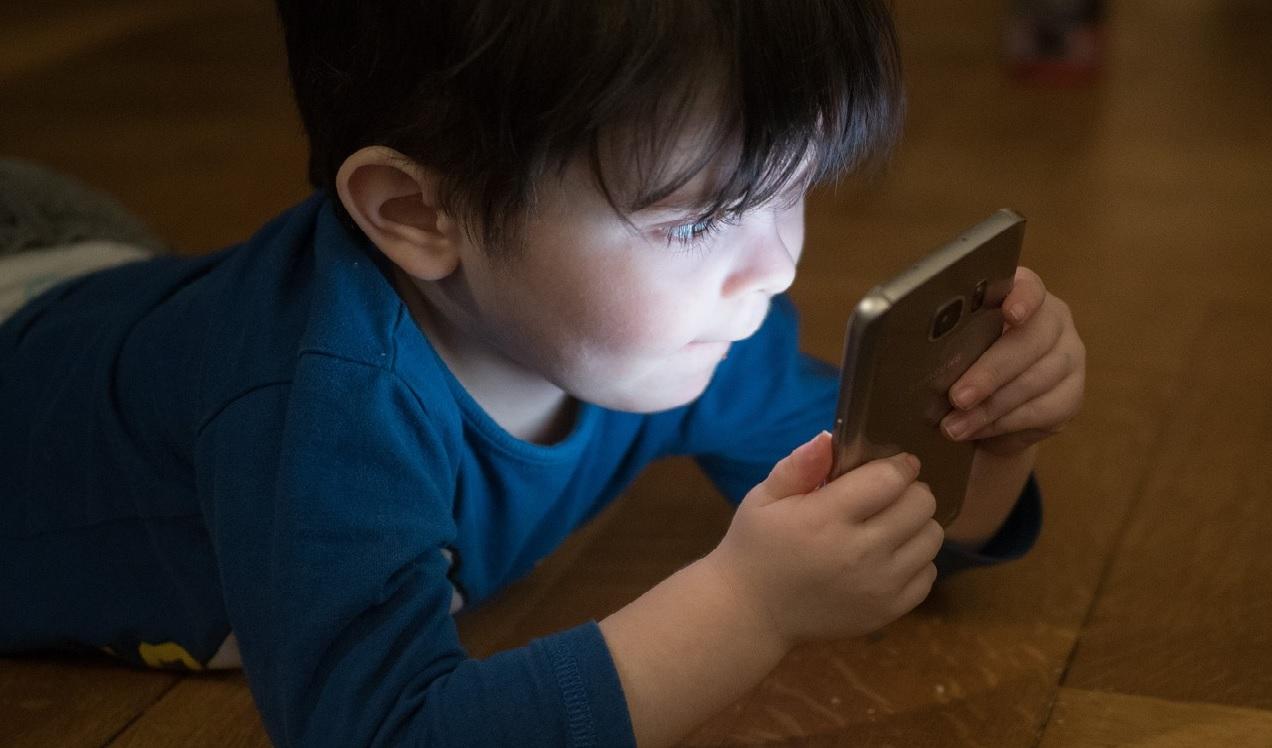 Adicciones:1 de cada 5 adolescentes hace un uso problemático del ...