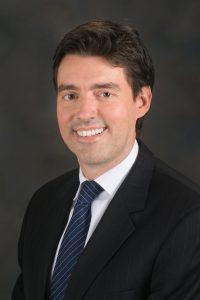 Pedro Ram�rez, del Centro Médico MD Anderson de Houston.