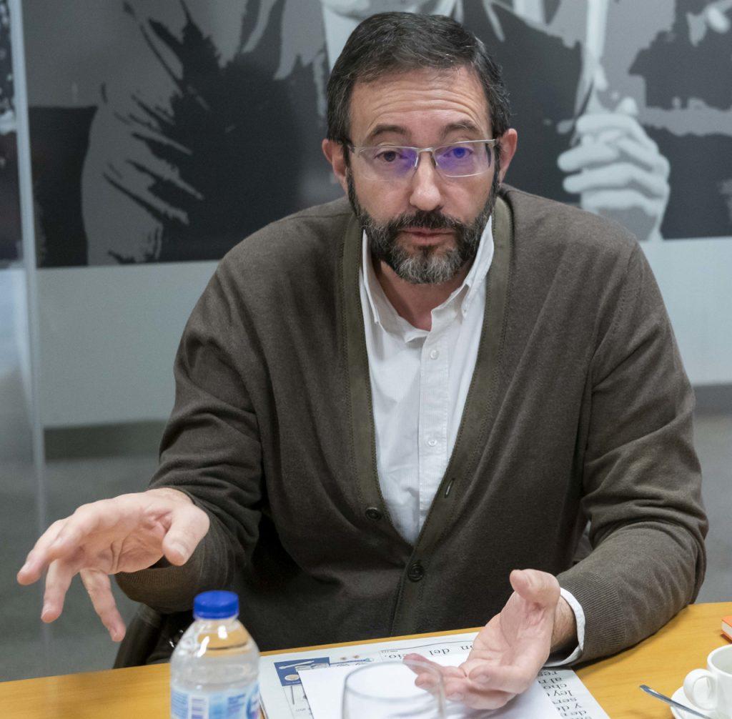 Asensio López