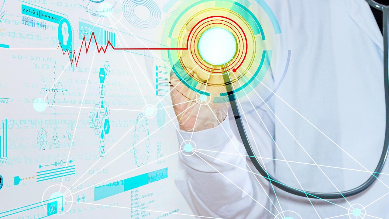 Evaluación de tecnologías: no sin clínicos