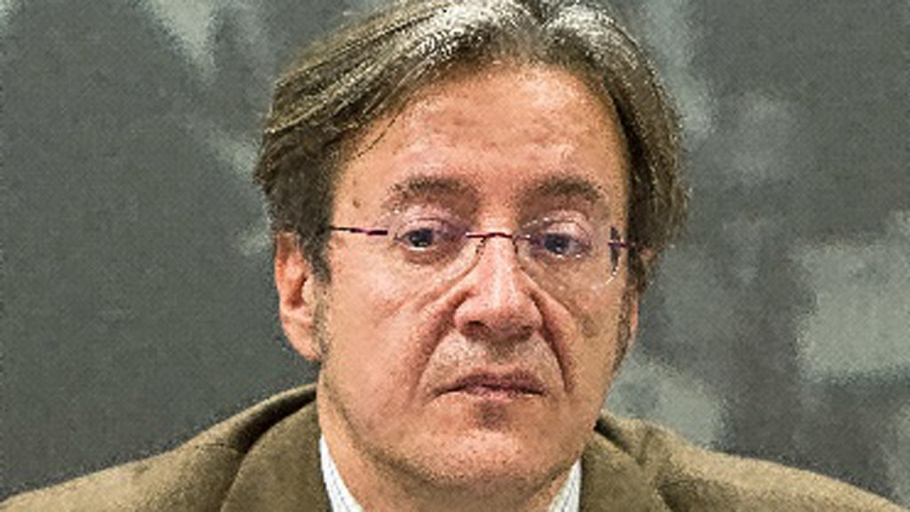 Álvaro Rodríguez de Lescure,vicepresidente de SEOM