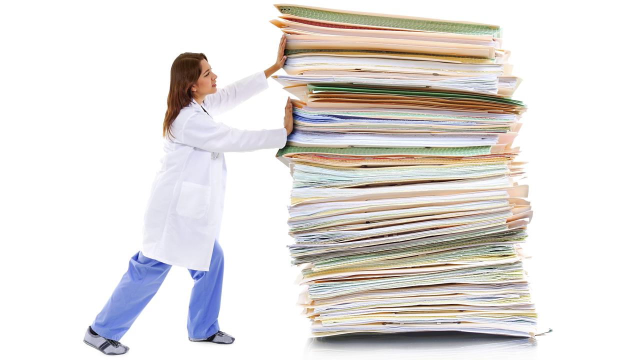 certificado medico por gastroenteritis