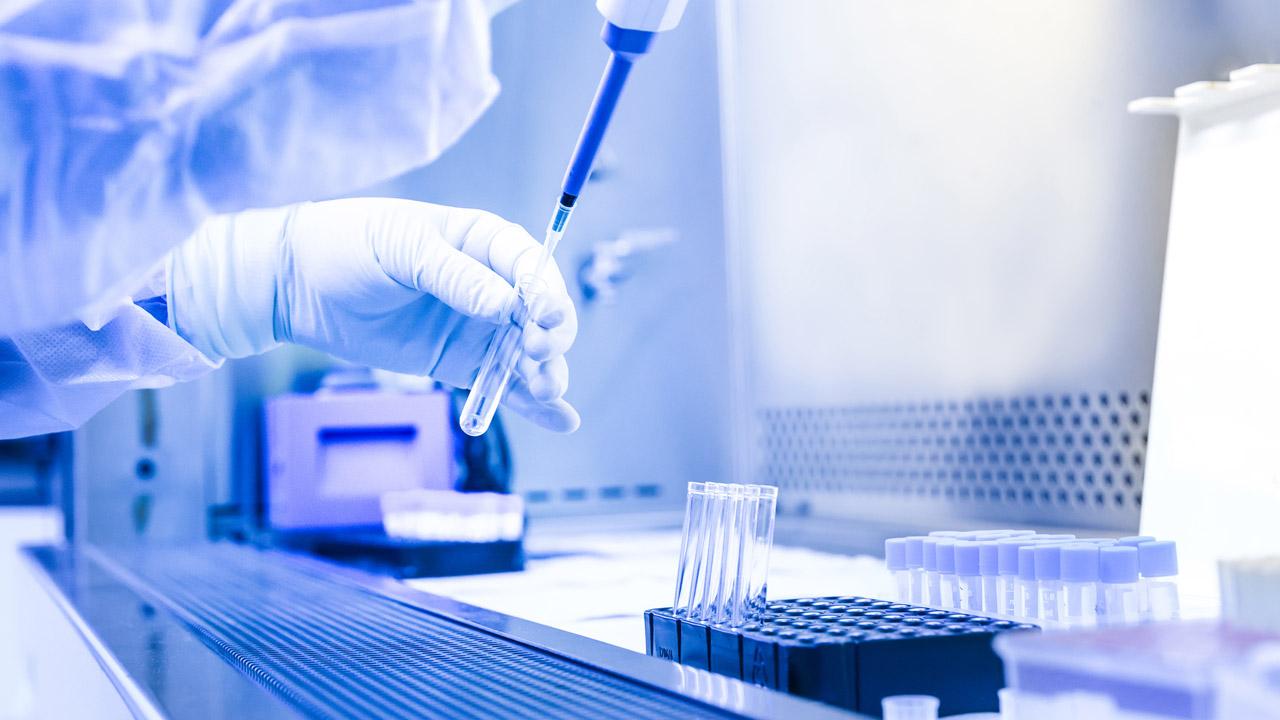 La investigación permitirá mejorar el conocimiento en enfermedades raras