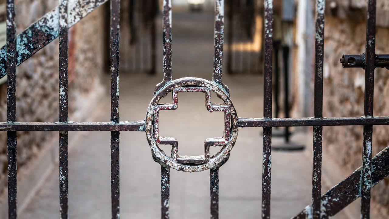 Satse alerta del grave déficit de profesionales sanitarios en las prisiones.
