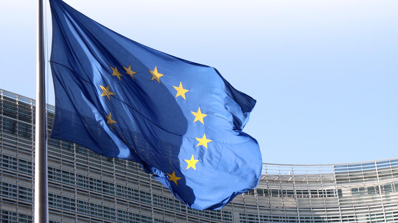 Se prevé que Europa -al menos, 23 países- tenga una historia clínica electrónica (HCE) y un modelo de eReceta interoperables en 2021.