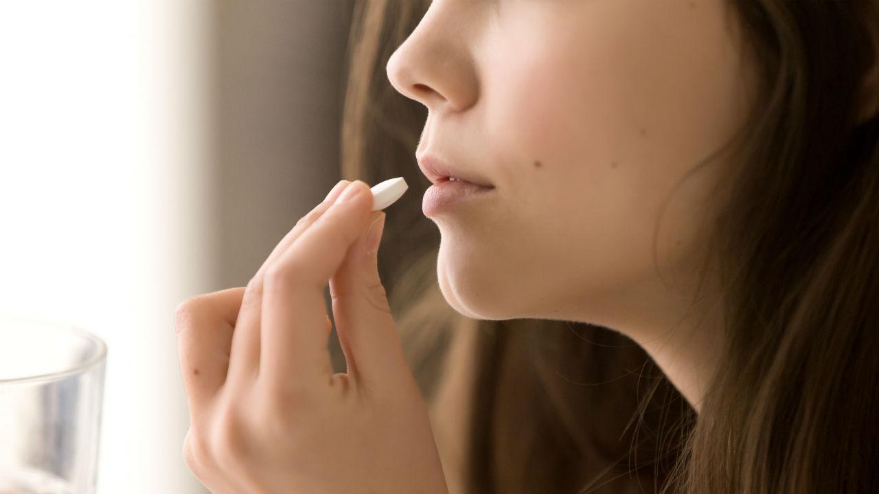 La EMA da luz verde al primer medicamento oral de la familia de los antidiabéticos.