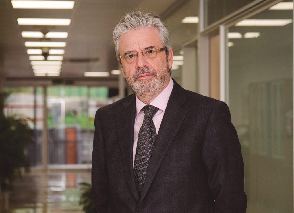 jefe de oncologaradiologist próstata san raffaele milán 2020