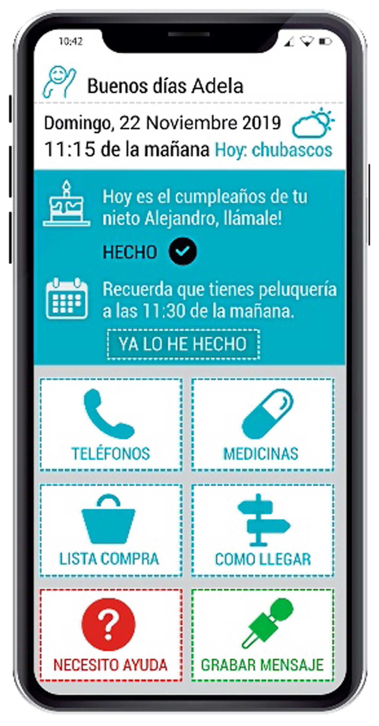 diabetes de champix nhs elecciones