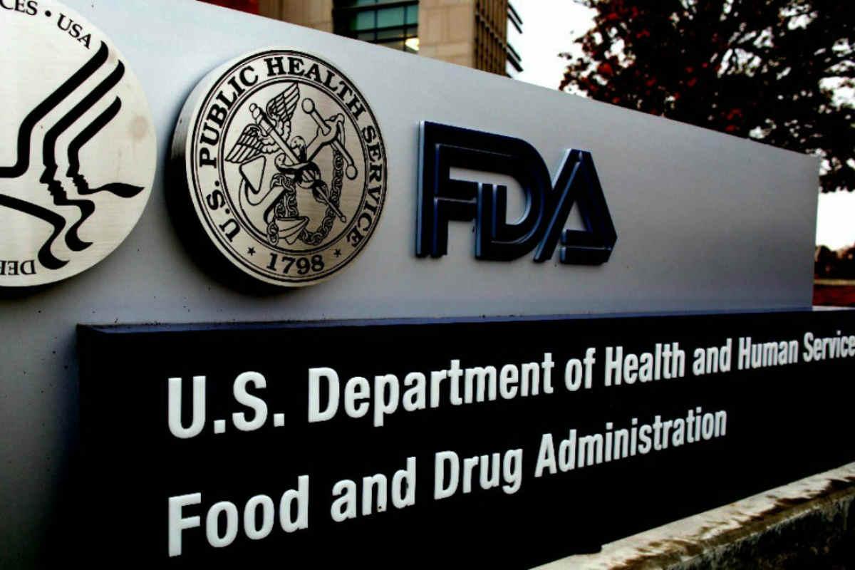 La FDA recuerda que existen otras alternativas sin receta para rinitis alérgica.