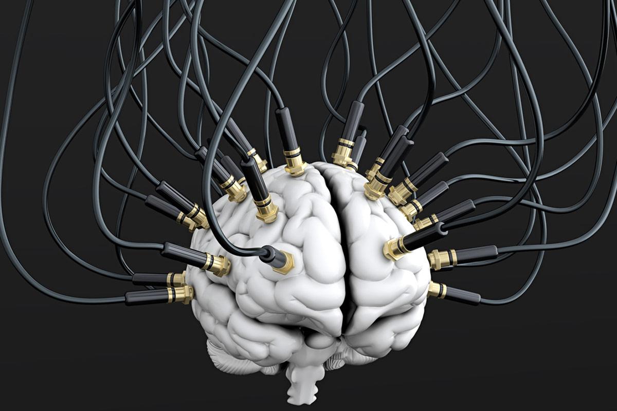 El neurocirujano Henry Marsh ha publicado dos libros de memorias
