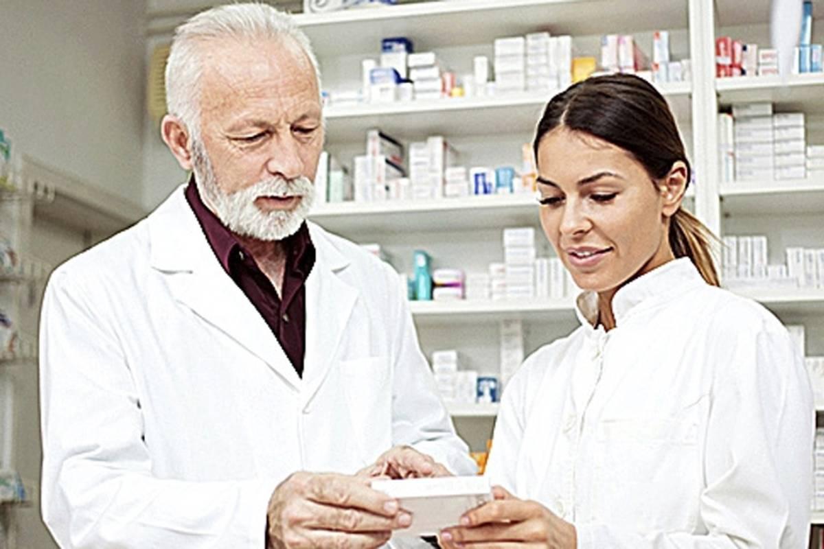 La crisis del coronavirus trae cambios casi a diario que obligan a los titulares de farmacia a transmitir mensajes continuos a sus empleados, pudiendo crear inseguridad y miedos.