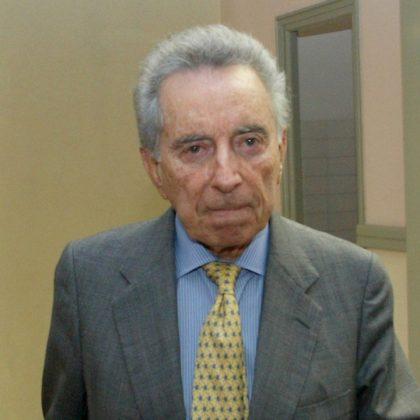 José María Gil-Vernet