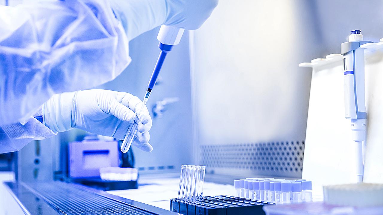 Los Estados Generales de la Bioética y del Bioderecho