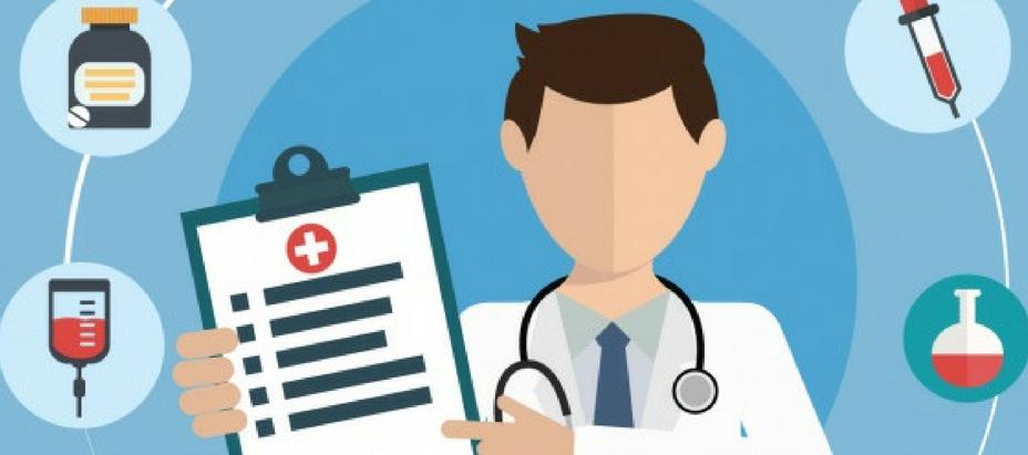 Jerga médica mediqués español