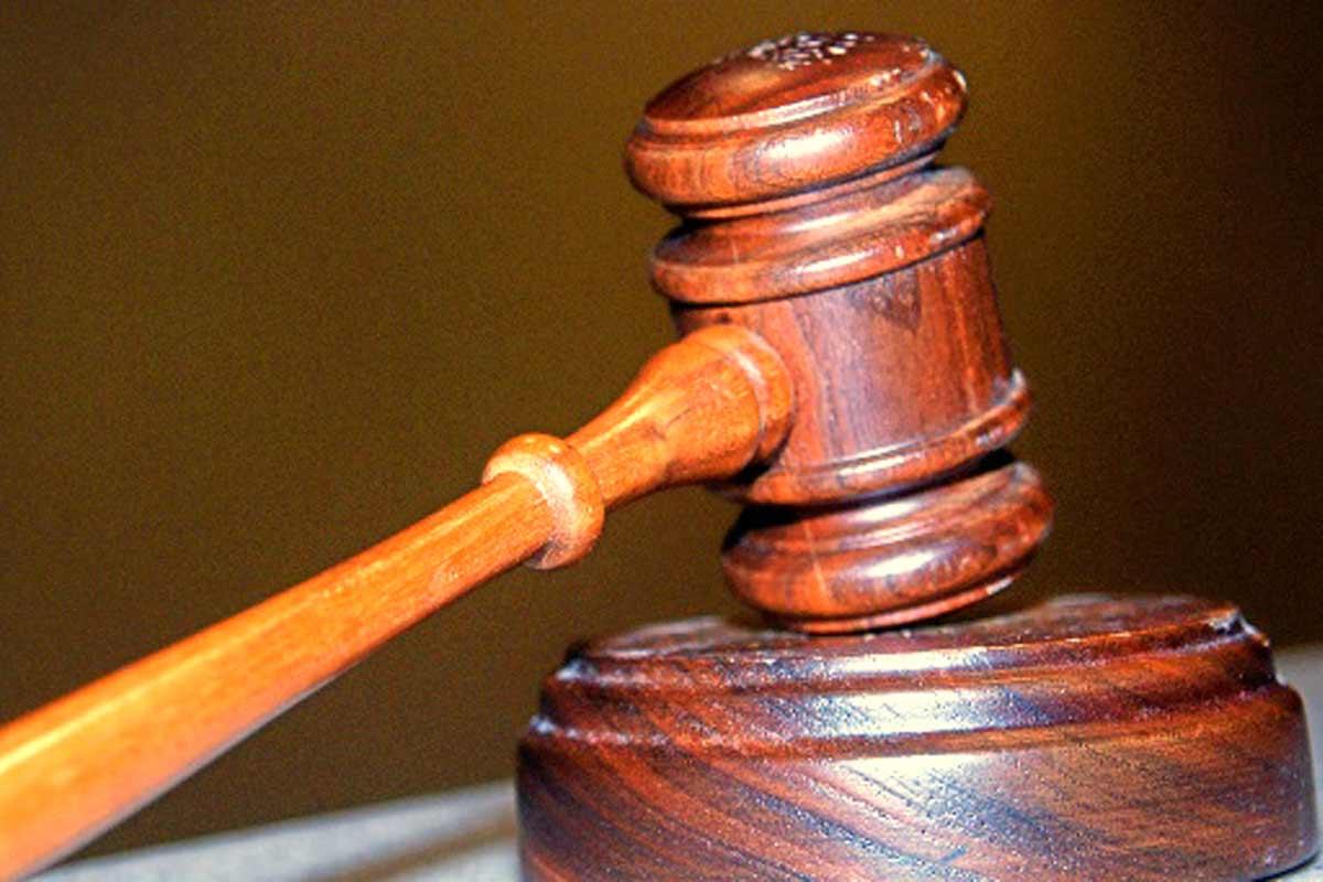 El baremo sanitario ha de permitir el logro de mayor seguridad jurídica y una menor litigiosidad.