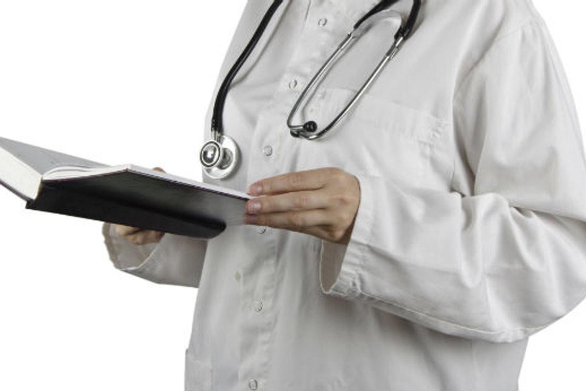 Docena y media de piropos contemporáneos podrían servir para requebrar a una media naranja que esté estudiando medicina.