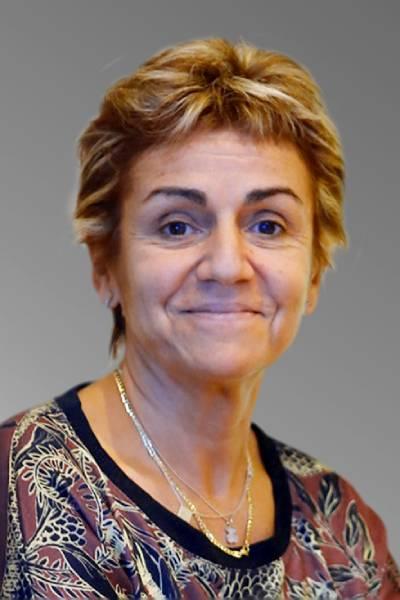 Anna Sureda Balari