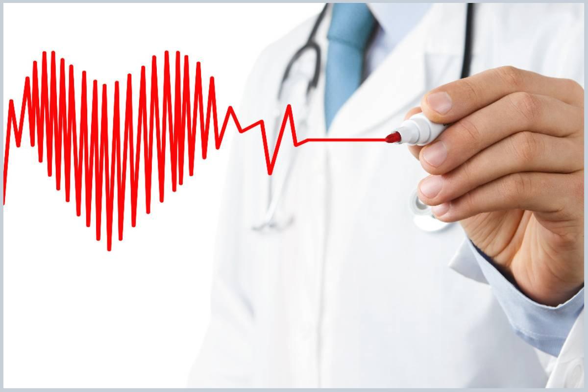 La Covid-19 podría tener peor pronóstico en algunas cardiopatías