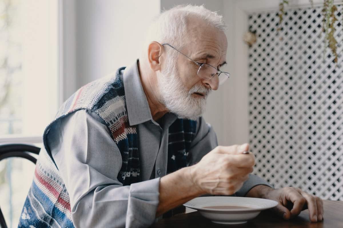 Desde la FEN aseguran que la dieta mediterránea siempre es una buena opción para las personas mayores.