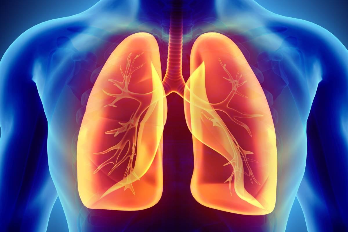 El estudio 'Solid' estudiará en 1.000 pacientes con cáncer de pulmón su estado tras la pandemia del coronavirus
