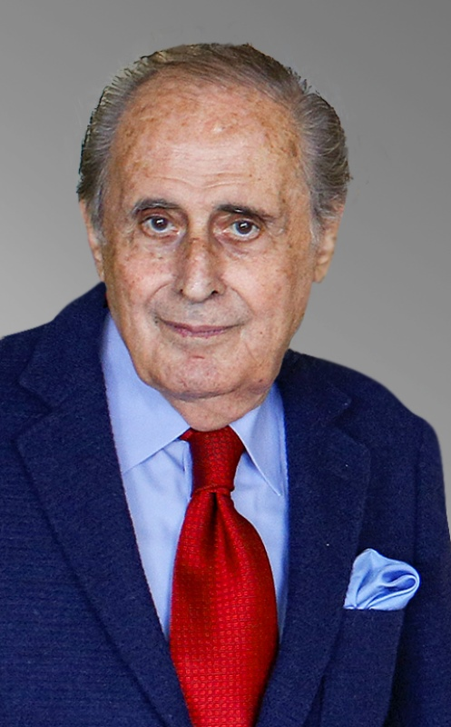 Jaime Peñafiel