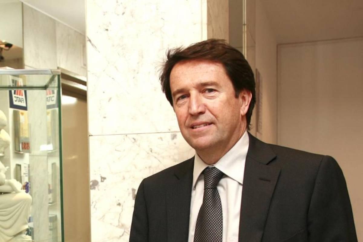 Lluís Monset.