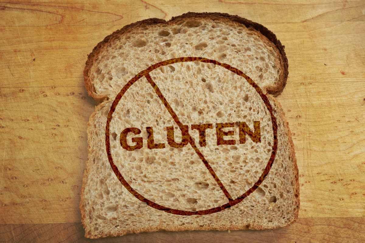 El 27 de mayo se celebra el Día Nacional del Celiaco.