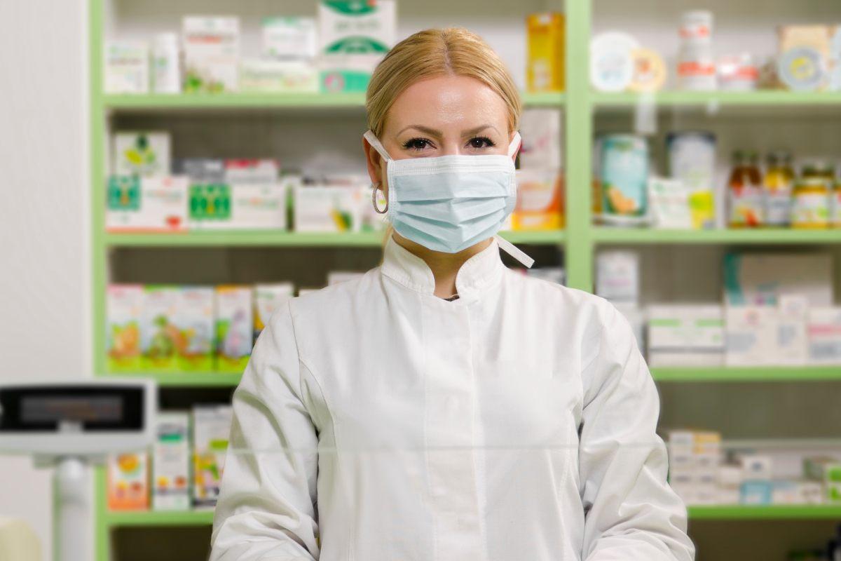 Un documento elaborado por Iqvia muestra que las ventas en las boticas están volviendo a niveles previos a la crisis sanitaria.