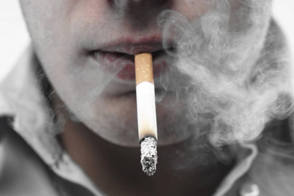 Desde el pasado 1 de enero se financian con cargo público los medicamentos para dejar de fumar vareniclina y bupropión