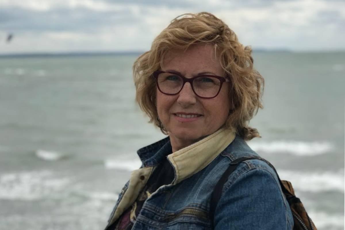 Mar�a José Alemany Anchel es matrona, jefa de Estudios de la Unidad Docente de Matronas de la Comunidad Valenciana, presidenta de la Comisión de Docencia de la UDM-CV y doctora en Historia.