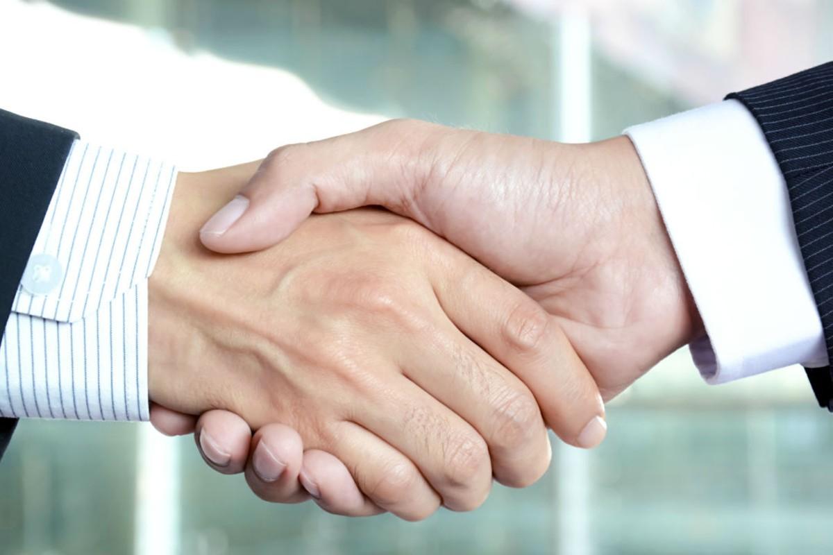 Astrazeneca ha planteado a la biotecnológica estadounidense Gilead una posible fusión