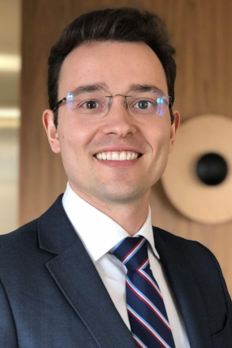 Armando Cuesta.