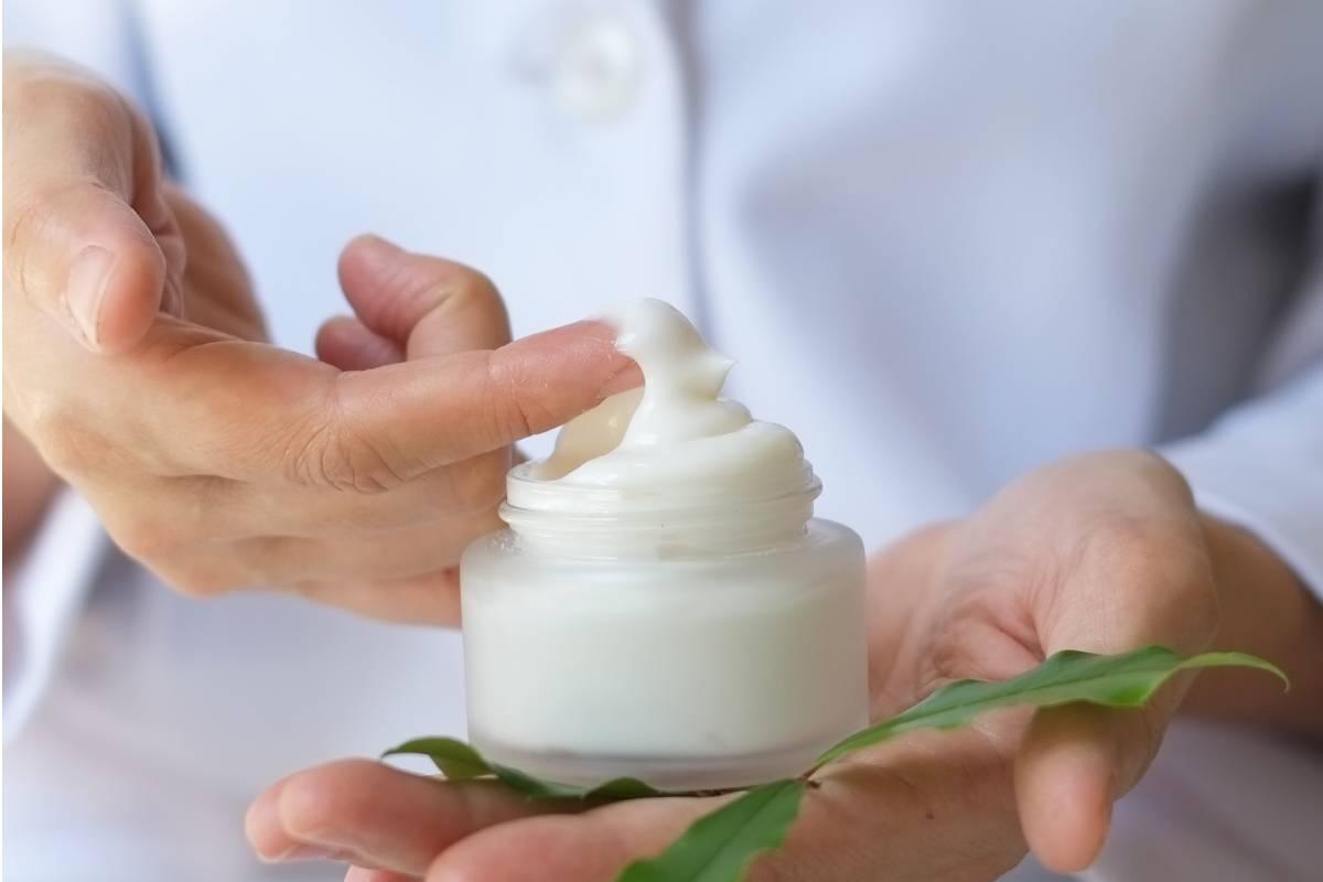 Hay l�neas cosméticas oncológicas formuladas especificamente pensando en su piel. Son aconsejables, pero ni obligatorias ni imprescindibles.