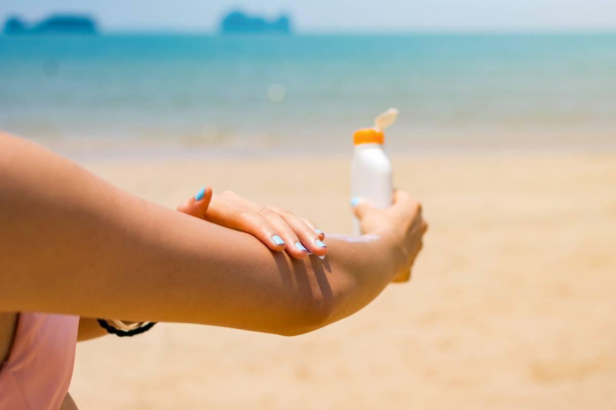 El 13 de junio se celebra el Día Mundial contra el cáncer de piel.