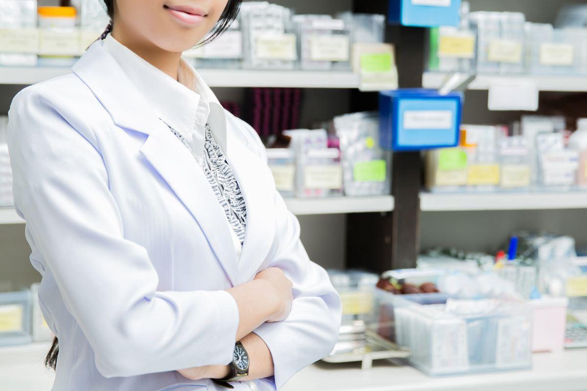 Farmacia Hospitalaria copa más de la mitad de las plazas FIR ofertadas en la presente convocatoria.