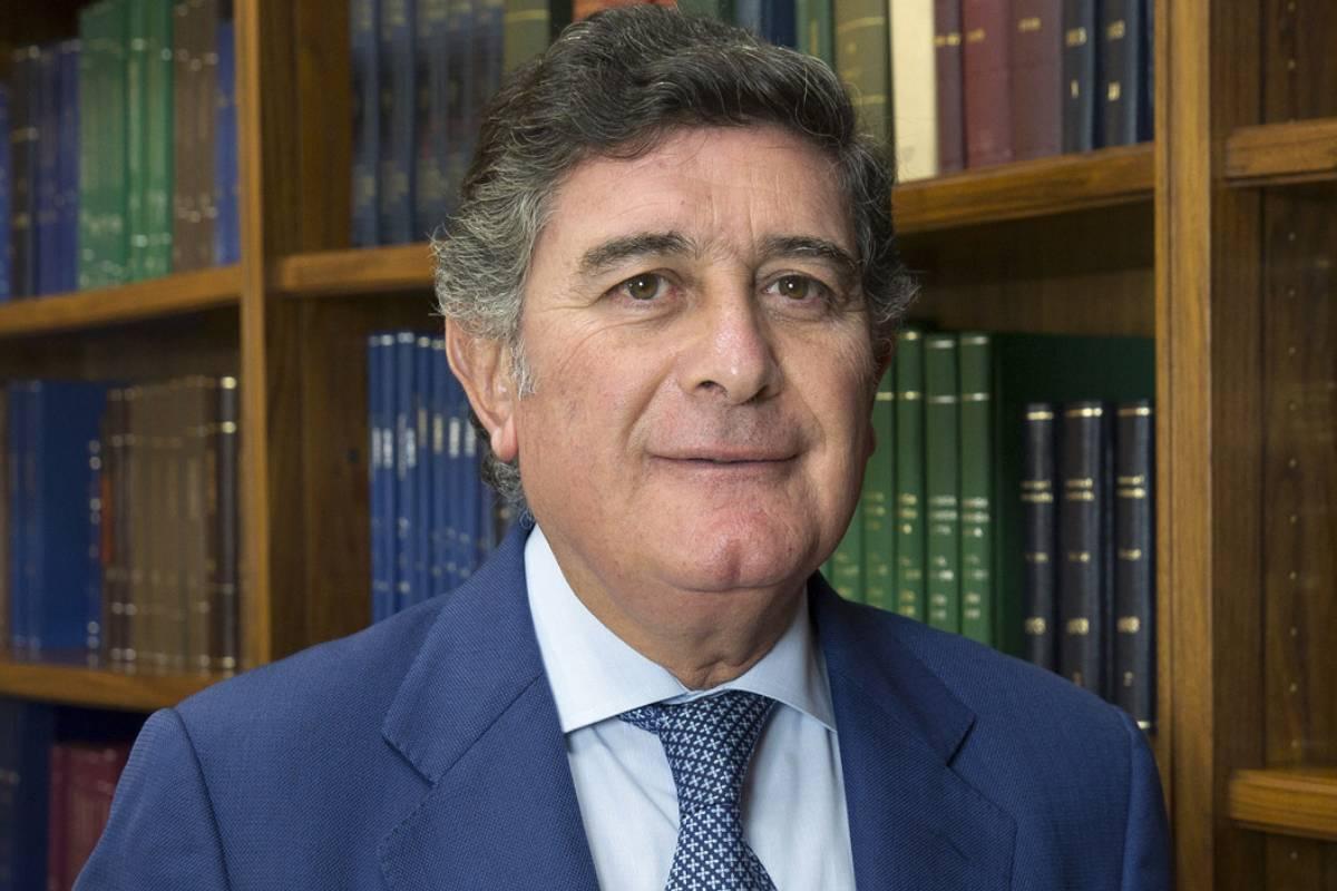 Manuel Pérez