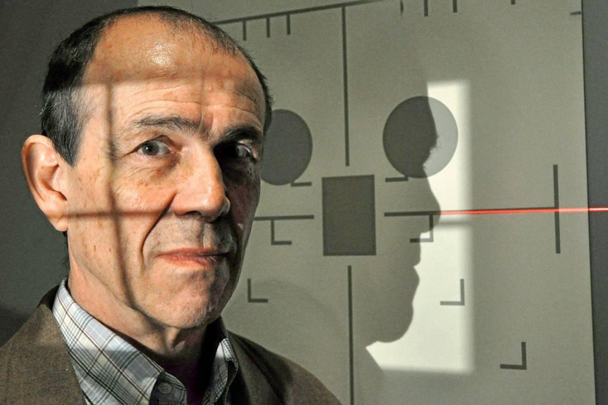 Luis Humberto Ros considera que la pandemia ha forzado la reinvención de la disciplina radiológica.