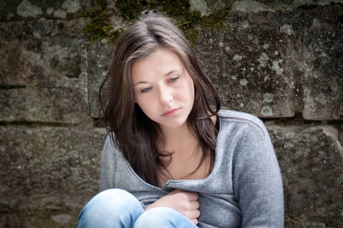 Los trastornos psicológicos suelen aparecer entre los 12 y 25 años