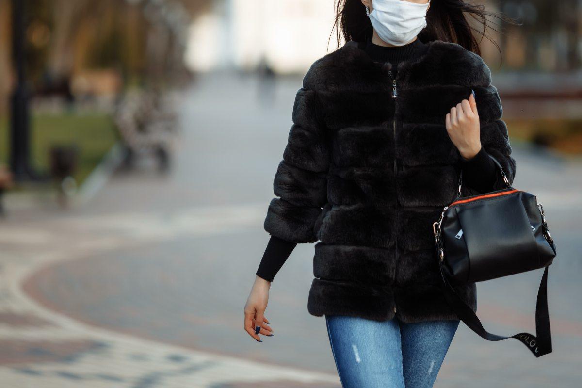 Sanidad ha registrado 174 contagios en las últimas 24 horas.