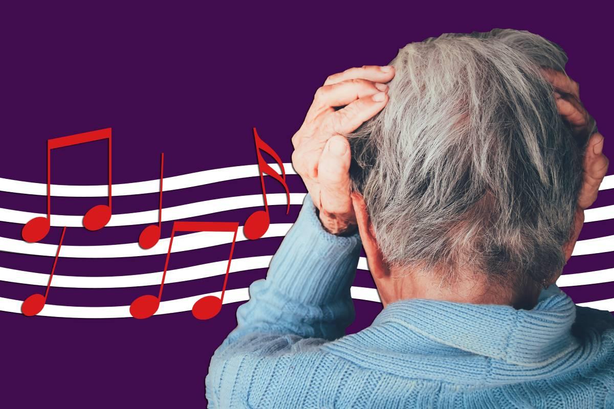 No toda la música es válida en musicoterapia. Hay un trabajo previo a las sesiones y un estudio personalizado de la vida del paciente y de su historia musical. La más apropiada es la vivida por el paciente.