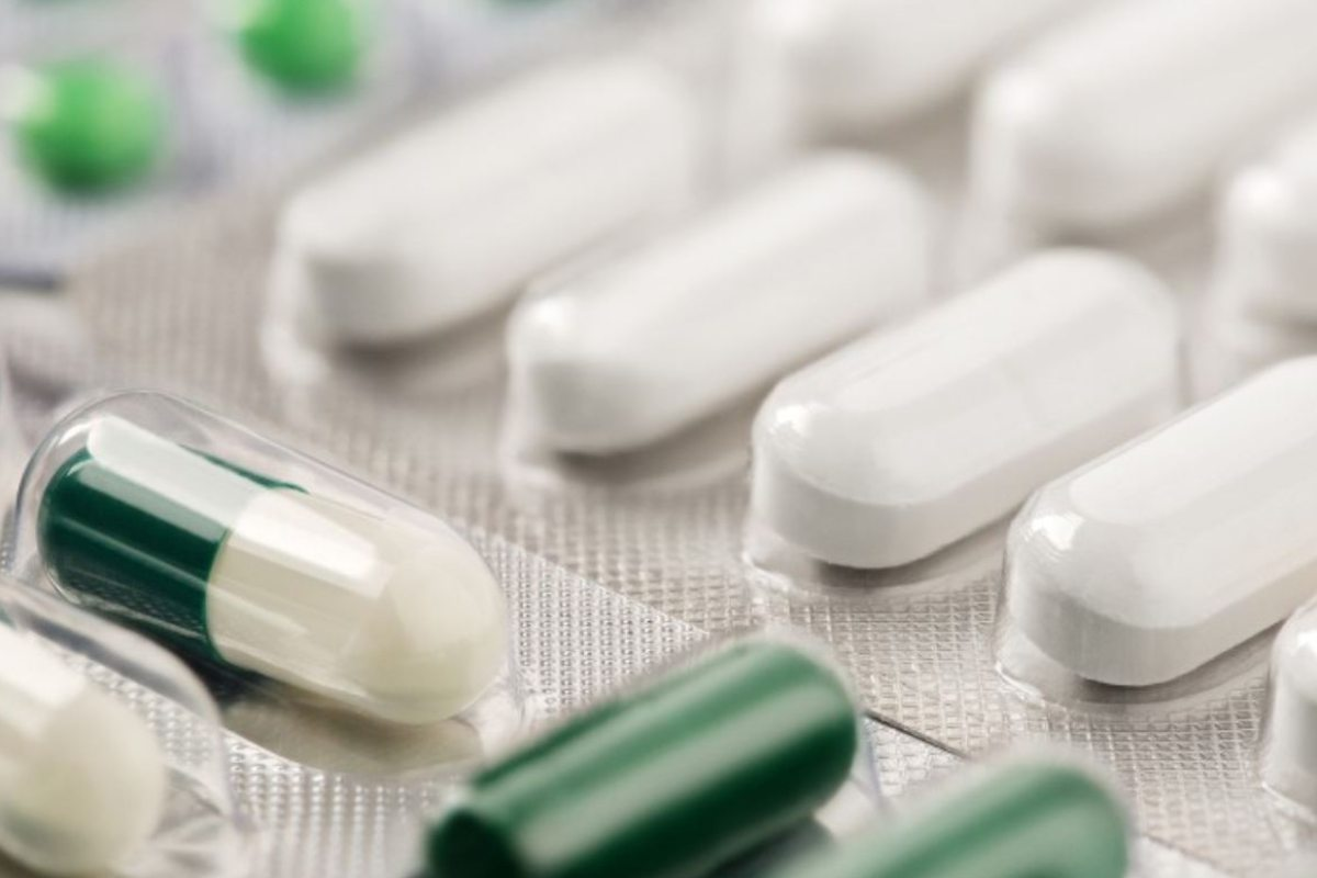 En cuanto a los analgésicos, se experimentó un crecimiento medio de casi un 25% su dispensación.