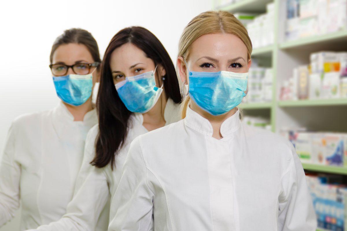 El artículo 7 del Real Decreto-ley 21/2020 instaura las medidas obligatorias para garantizar la protección de la salud de las empresas en sus centros de trabajo.
